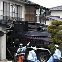 地上げのやり方教えます 大阪府警 大阪市計画局 ライトプランニング事件2
