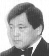 ハンナン事件浅田満 その1   アウトローチャンネル外伝 バブル崩壊事件簿