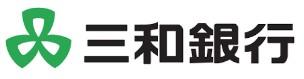 地上げのやり方教えます 大阪府警 ライトプランニング事件8-1